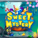 3 Candy: Sweet Mystery Cheats – 5 Great Tips for Beginners