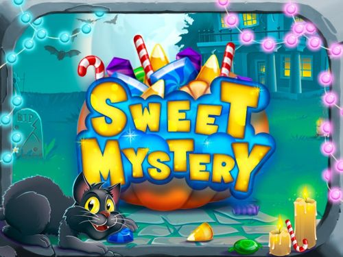 3 candy: sweet mystery cheats