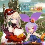 Age of Ishtaria Tips, Tricks and Strategy Guide