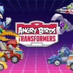 Angry Birds Transformers Cheats: 7 Great Tips and Strategy Guide