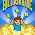 Bitcoin Billionaire Cheats: 5 Tricks That Can Help You Rake in the Cash