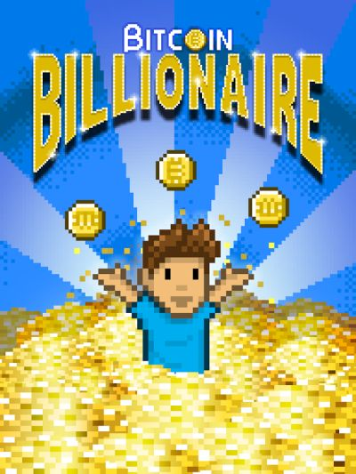 Bitcoinvest,