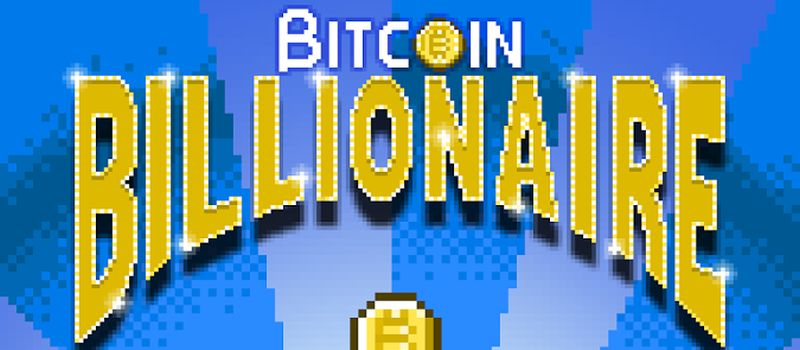 bitcoin billionaire cheats