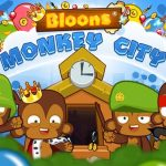 Bloons Monkey City Cheats: 5 Awesome Tricks You Never Knew Before