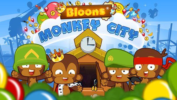 bloons monkey city cheats