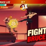 Bruce Lee: Enter the Game – 5 Tips & Tricks You Need to Know