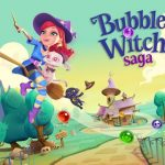 Bubble Witch 2 Saga Cheats: 5 Tips and Tricks That Don't Cost a Cent