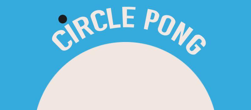 circle pong tips and tricks