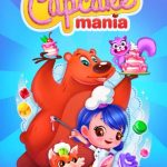 Cupcake Mania Cheats: 4 Awesome Tips and Tricks for Beginners