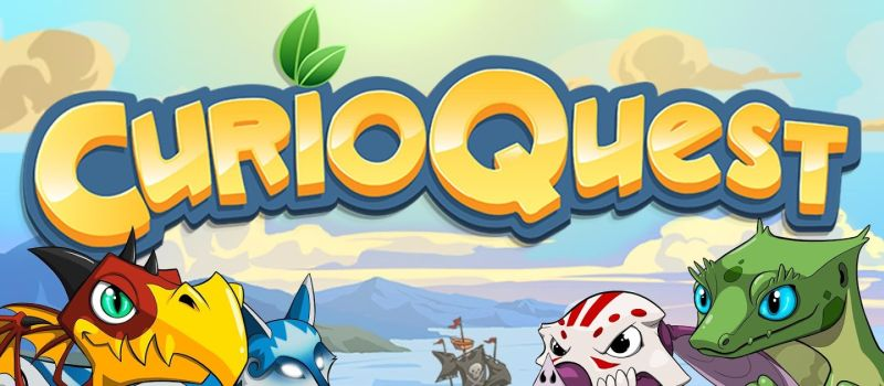 curio quest cheats