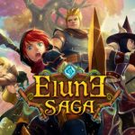 Elune Saga Cheats: 5 Tricks Every Player Should Know