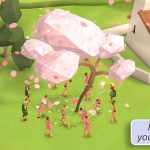 Godus Strategy Guide: 11 Great Tips That Will Help You Play God the Right Way