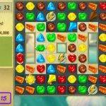 Gummy Drop Cheats: 6 Useful Tips and Tricks for Gummy Drop Players