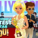 6 Ways to Grab More Diamonds in Hollywood U: Rising Stars