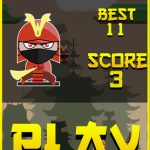 Hop Hop Ninja! Cheats: 5 Tips and Tricks for Success