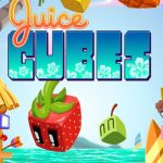 Juice Cubes Cheats: 5 Tips and Tricks to Unlock Levels