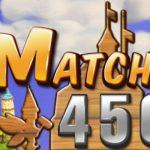 Match 456 Cheats, Tips and Tricks: 5 Ways You Can Clear More Levels