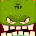 Mmm Fingers Cheats: 5 Tips and Tricks to Help You Get a High Score