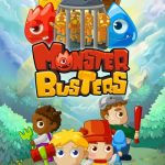Monster Busters Cheats: 6 Awesome Tips & Tricks to Survive Hard Levels