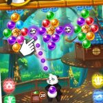 Panda Pop Cheats: 8 Fantastic Tips & Tricks to Clear All Levels