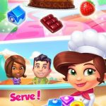 Pastry Paradise Cheats and Tips: 6 Tricks You Need to Know