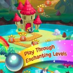 Peggle Blast Tips, Tricks and Cheats: 6 Ways to Get a Three-Star Level Grade