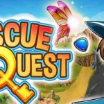 Rescue Quest Cheats: 5 Tips to Pass Levels Faster