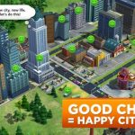SimCity BuildIt Strategy Guide: 6 Tips to Build the Best City Possible