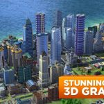 SimCity BuildIt Cheats: 5 Tips and Tricks to Get More Simoleons