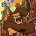 Smash Monsters – World Domination Cheats, Tips & Tricks