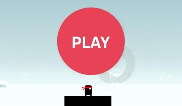 stick hero tips