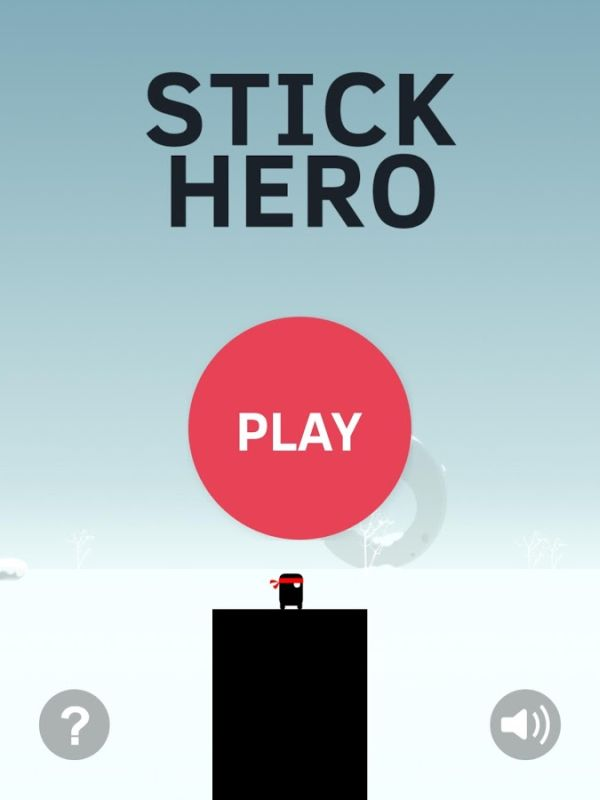 stick hero tips