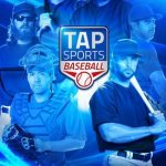 Tap Sports Baseball Tips & Tricks: 6 Hard-Hitting Batting Hints