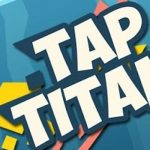 Tap Titans Cheats and Hints: A 12-Point Strategy Guide for Success