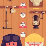 TwoDots Walkthrough and Tips – A Guide to Levels 36-40