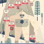 TwoDots Walkthrough and Tips – A Guide to Levels 41-45