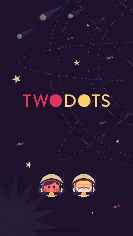 twodots level 31 cheats
