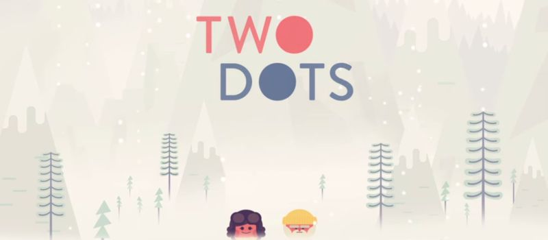 twodots walkthrough