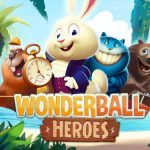 Wonderball Heroes Cheats: 5 Awesome Tips for Success