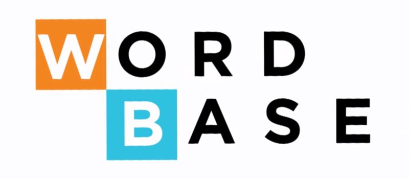 wordbase tips and tricks