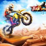Bike Rivals Cheats: 5 Awesome Tips to Be the Quickest Rider