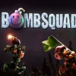 BombSquad Cheats: 6 Explosive Tips and Strategies for Single-Player and Multiplayer Success