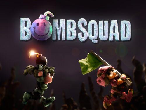 bombsquad cheats