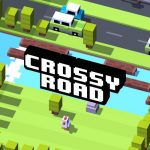 Crossy Road Cheats: 7 Great Tips to Get a High Score