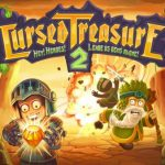 Cursed Treasure 2 Strategies: 8 Awesome Tips You Never Knew Before