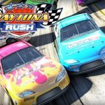 Daytona Rush Cheats: 7 Useful Tips to Help You Complete More Missions