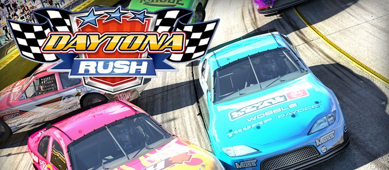 daytona rush cheats