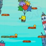 Doodle Jump Cheats: 5 Essential Tips & Tricks to Get a High Score