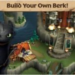 Dragons: Rise of Berk Cheats – 6 Tips & Tricks to Become an Expert Dragon Trainer