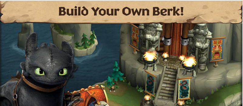 Dragons rise of berk cheats 6 tips tricks to train your dragons rise of berk cheats 6 tips tricks to become an expert dragon trainer ccuart Image collections